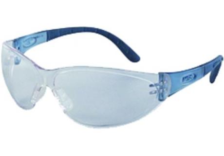 Работни очила PERSPECTA 9000